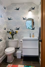 144 best images about small bathroom on pinterest home room and