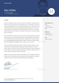 neue swiss resume cv by ikonome graphicriver