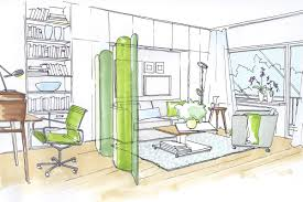 Kleines Schlafzimmer Einrichten Grundriss Funktional Einrichten Zuhausewohnen