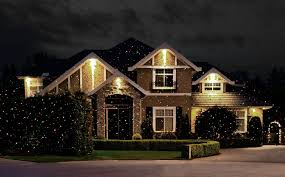 christmas laser lights for house outdoor laser lights home create spectacular outdoor laser lights