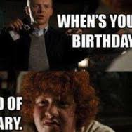 Funny Ginger Meme - ginger pictures videos articles