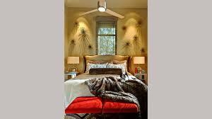 ab design elements feldman residence scottsdale az spa bath