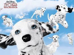 102 dalmatians wallpaper smokescreen