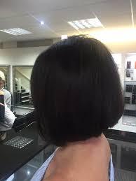 Hair Extensions In Peterborough by Verso Hair Versohair Twitter