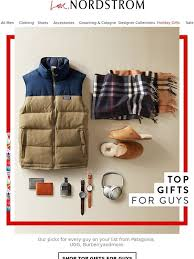 ugg sale coupon code best 25 nordstrom coupon ideas on nordstrom coupon