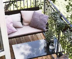 Home Decor Cool Patio Decorating by Home Decor Cool Patio Decorating Ideas Pictures Decoration Ideas
