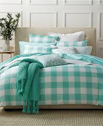 Black And Teal Comforter Nursery Decors U0026 Furnitures Teal Chevron Comforters In