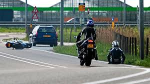 Pirelli Tires Scorpion Zero Low Profile Racing Street Road Track Competition Suv Truck Motorcycle The 5 Dumbest Myths Motorcycle Riders Believe The Bikebandit Blog
