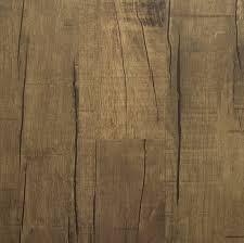 aqua lock laminate flooring review gurus floor