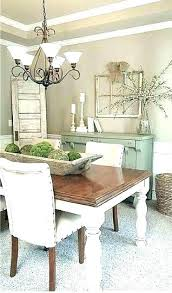 dining room table decorations ideas centerpieces for dining room tables decoration table dinner