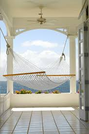 cacoon hammock trend other metro beach style porch image ideas