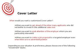 creative writing tasks year 9 download what is cover letter for