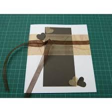 einladung hochzeit basteln schöne einladungskarten hochzeit basteln besonders schöne karten