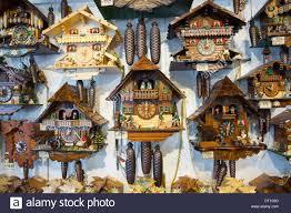 Kukuclock Store Or Cuckoo Clock Willkommen To Switzerland Pinterest