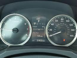 lexus nx200t awd 0 60 auto lexus km 0 u2013 idea di immagine auto