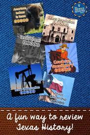 Texas Flag Pledge The 25 Best Texas History Ideas On Pinterest Texas History 7th