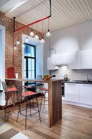 urban loft plans best 25 flat interior design ideas on pinterest interior design