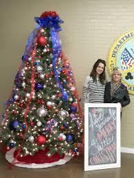 theme christmas tree 19 christmas tree themes c r a f t
