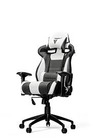Desk Chair Gaming 20 Best Gaming Chairs Reviewed April 2018 Pc Gaming Chairs For