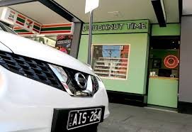 nissan australia head office brisbane 7 of the best places for doughnuts in melbourne u2022 eat play love travel