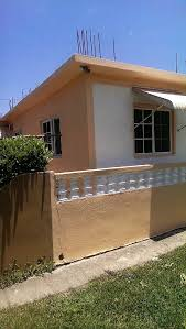 3 bedroom 2 bath house 3 bed 2 bath house for rent in monza st catherine st