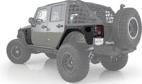 jeep body armor bumper fenders for jeeps jeep front fenders jeep products jeep people