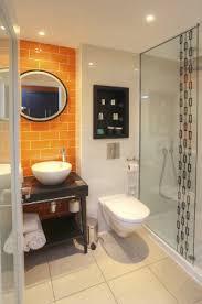 Spa Inspired Bathroom - spa inspired bathrooms at hotel indigo newcastle picture of