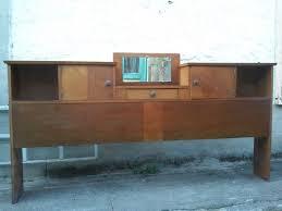 achetez vends meuble cosy occasion annonce vente 罌 mayenne 53