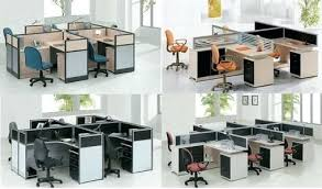 Office Furniture Components by Desk Home Office Modular Desk Components Home Office Desk
