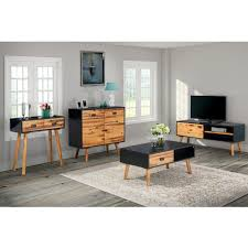 Living Room Sets Clearance Living Room Furniture Sets Clearance Small Living Room Furniture