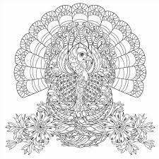 free thanksgiving coloring free printable thanksgiving coloring pages virtren com