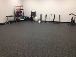 10 grey rolled rubber flooring u2013 rubber floors and more