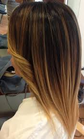 21 best shatush images on pinterest hairstyles braids and make up