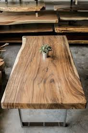 Furniture 20 Stunning Images Diy Reclaimed Wood Dining Table by Beautiful Ideas Slab Wood Furniture Lovely Inspiration Slab