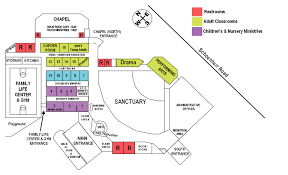 Owosso Mi Map Macomb County Homes For Sale Macomb Real Estate Shelby Township Mi