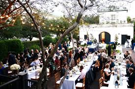 wedding venues in ga sweet wedding packages extremely historic event venues