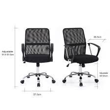 si鑒e de bureau ergonomique ikea si鑒e ordinateur ergonomique 59 images fauteuil ergonomique
