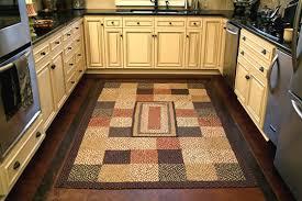 kitchen carpeting ideas extraordinary kitchen carpet flooring ideas carpeting callumskitchen