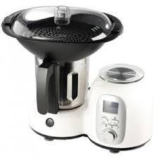 appareil multifonction cuisine charmant appareil multifonction cuisine cdqrc com