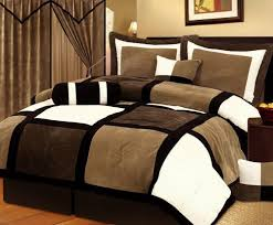 Discount Bed Sets Shopping Smart With Discount Comforter Sets Bedding