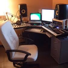 small music studio 24 small home music studio design ideas home music studio ideas