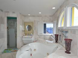 real world mtv house not just a house homeaway key west master bath with ocean views jacuzzi and walk in shower