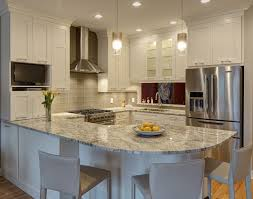 elegant galley kitchen design ideas rajasweetshouston com