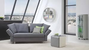 wohnideen mit wenig platz emejing wohnideen wenig platz ideas house design ideas