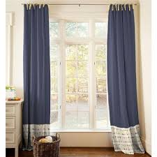 Yellow Drapery Yellow Drapes And Curtains Coordinating Drape Panels Carousel