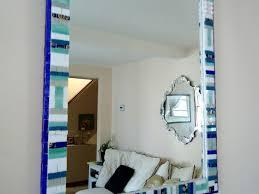 decor 16 inspiring ideas delightful home decor mirror sets home