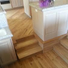 floors direct llc murrieta ca us 92562