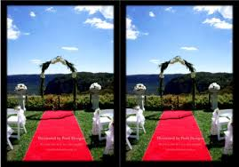 wedding arches for hire melbourne wedding event hire products