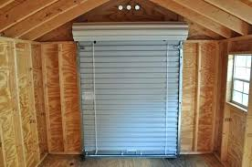 Overhead Shed Doors 34 Small Roll Up Garage Doors Sheds Small Overhead Shed Doors Roll