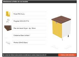 logiciel pour cuisine 3d logiciel pour dessiner des meubles 14 avec comment utiliser le